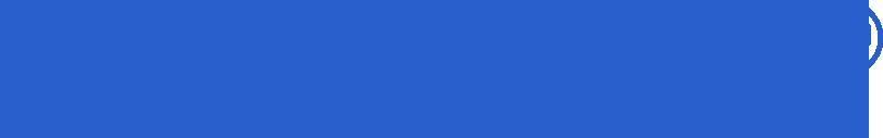 2021年西安市雁塔区国有企业财务人员招聘公告(15人)(图2)