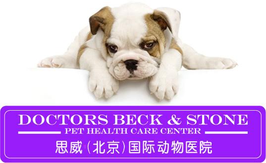 思威(北京)国际动物医院有限公司